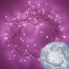 pink bedroom fairy lights inspirations also or white led indoor
