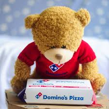 jobs at domino s pizza 50 off online order domino s may 2016 coupon code more than 50 off singapore s