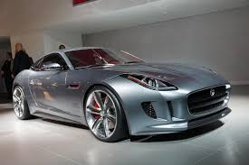 jaguar car jaguar f type news jaguar u0027s new sports car is the f type