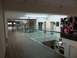 Teaching Interior Design by File Teaching Centre Interior University Of Essex Jpg Wikimedia