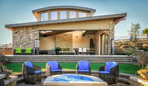 why you should consider building a pool house premier pools u0026 spas