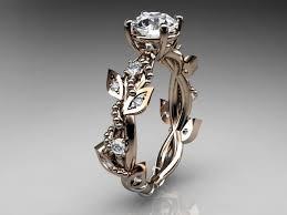 unique wedding rings unique wedding rings wedding corners