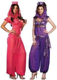 women u0027s costumes u0026 plus size candy apple costumes