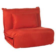 pouf pour chambre ado fauteuil convertible dodo fauteuils fauteuils et