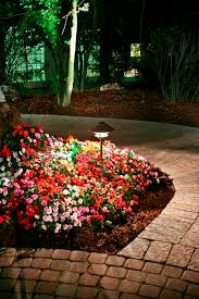 landscape path light path lighting outdoor lighting in chicago il outdoor accents