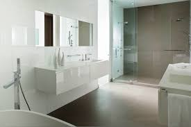 bathroom design marvelous modern bathrooms 2017 modern white
