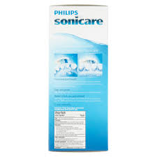 philips sonicare 3 series rechargeable sonic toothbrush hx6632 18