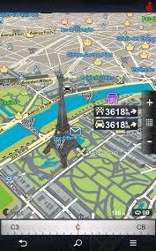 maps ta sygic gps navigation v17 3 0 доп контент android 4pda