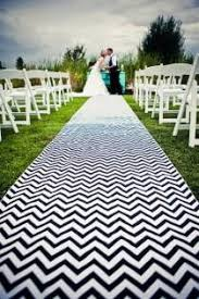 black aisle runner wedding ideas aisle runner 2 weddbook