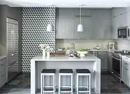bunnings kitchen cabinets kitchen cabinets with legs kitchen cabinet legs bunnings ikea