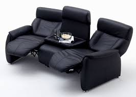 sofa mit relaxfunktion 2 sitzer sofa mit relaxfunktion haus möbel