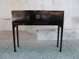 Ideas For Lacquer Furniture Design Ideas For Lacquer Furniture Design 23383