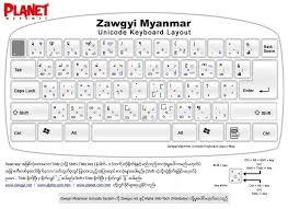 keyboard layout manager free download windows 7 zawgyi keyboard installer for windows 7 64 bit knowledge is free