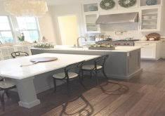 adding an island to an existing kitchen lovely kitchen island and table concept for kitchen add table to