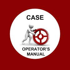 case 580n 580sn 580 super n wt 590 590sn tier 3 loader backhoe