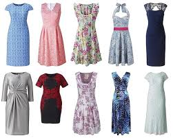 summer dress for wedding what to wear to a wedding summer 2014 plus size wedding