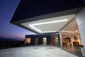 cool architecture design pictures of cool architecture modern