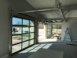 garage door lifter garage wireless garage door opener commercial garage doors