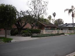 the real brady bunch house los angeles california the brady bunch house iamnotastalker