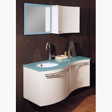 Bathroom Vanities With Glass Tops Bathroom Vanities 36