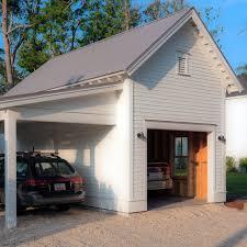 Garage With Carport Habersham Sc 10jul16 1314 Studio Sky