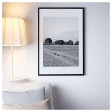 hanging posters without frames how to hang poster without frame canvas art art the home depot
