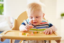10 surprising choking hazards for babies and toddlers living and