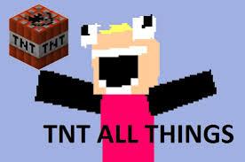 All Of The Things Meme - meme skins minecraft blog