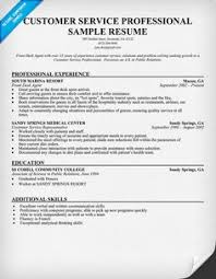Sample Resume Of Food Service Worker by Food Service Worker Resume Sample Use This Food Service Industry