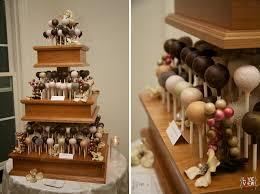 cake pop wedding cake cake pop stands