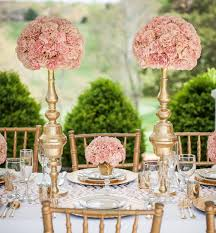 table arrangements table arrangements versatility in style and budget j morris