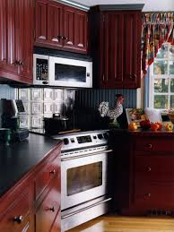 images of kitchen cabinets with knobs and pulls inspirational kitchen cabinet knobs and pulls kitchen