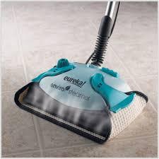 best ceramic tile floor steam cleaner diydry co
