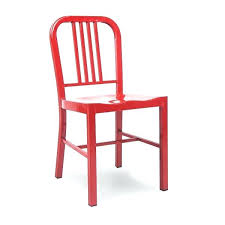 Pottery Barn Chairs For Sale Dining Room Chairs For Sale Chandeliers Home Depot Chair Covers