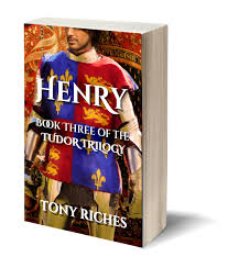 henry vii u2013 history u2026 the interesting bits