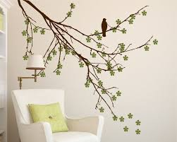 179 best tree wall decals images on tree wall decals