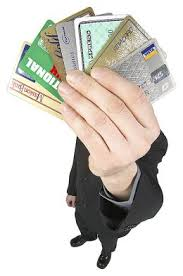 are wedding loans a or horrible idea