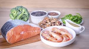 diet diary omega 3 fats u2014 recommended during pregnancy but only