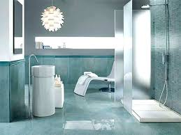 cool bathrooms ideas unique bathroom ideas cool bathroom cool bathrooms ideas cool and