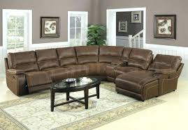 Black Sectional Sofa With Chaise Cool Black Sectional Couches Chaise Sectional Sofa Black Sectional