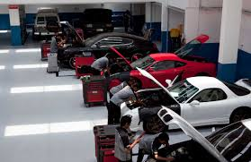 roll royce surabaya autohaus