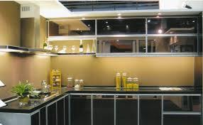 accessories chinese kitchen accessories kitchen cabinet