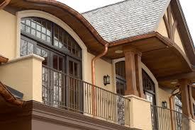 Precision Design Home Remodeling Exterior Foam Moulding Home Design Wonderfull Wonderful To