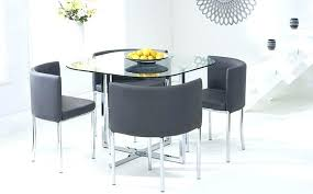 glass dining table for sale round glass dining table and chairs hangrofficial com