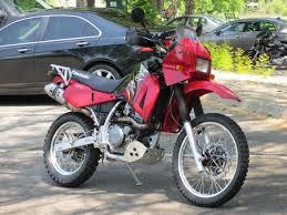 motorcyeleaffliction triumph