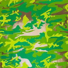 andy warhol pop art wallpaper modern art for your room spy