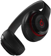 dr dre beats black friday beats by dr dre studio 2 0 over ear headphones your electronic