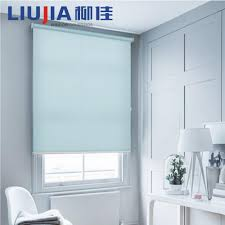 sunscreen window blind plastic sunscreen window blind plastic