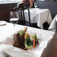 l esprit cuisine laval best restaurants in montreal opentable