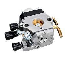 carburetor fit for stihl fs38 fs45 fs46 fs55 fs74 fs75 fs76 fs80
